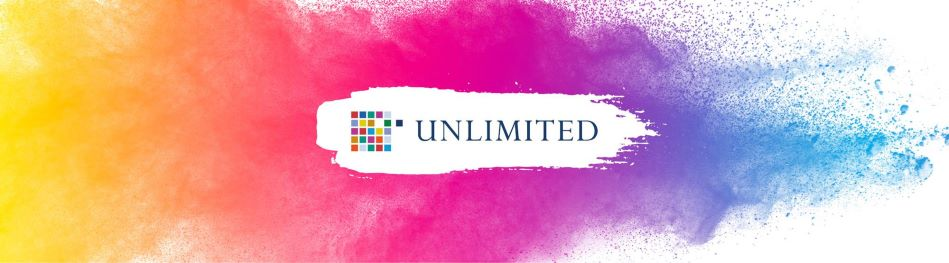 Unlimited 1-small logo