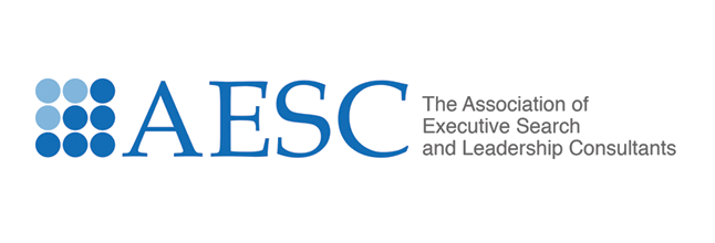 aesc-logo-with-strapline (002)